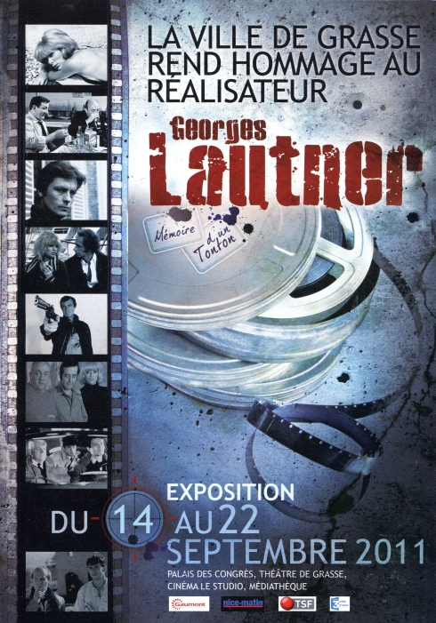 Video Exposition LAUTNER