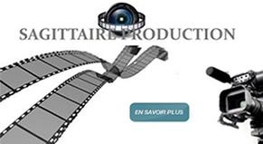 Sagittaire production
